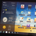 Samsung Serie 7 Slate im Test: Windows 7 mit Touch vereint
