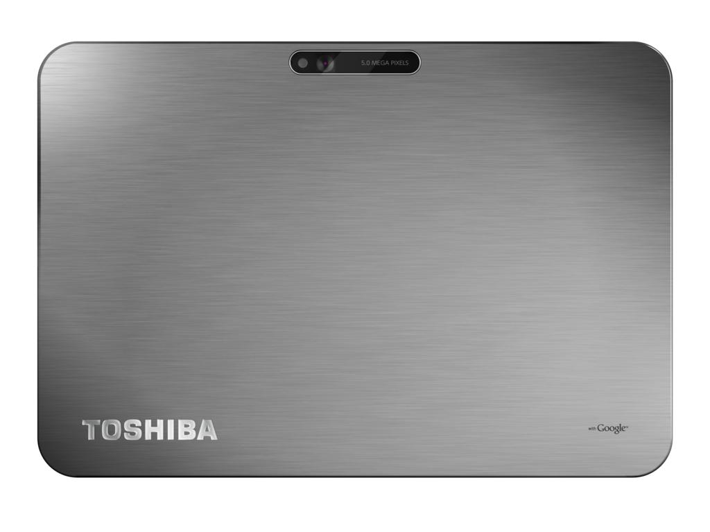 Toshiba AT200