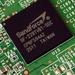 520 Series 240 GB im Test: Intels erste SSD mit SandForce