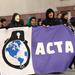 Hintergründe und Analysen: Was ist eigentlich ACTA?