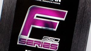 Zalman F1 Series 120 GB im Test: Schnell, aber nicht besonders