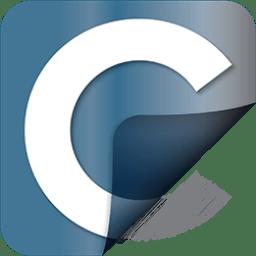 carbon copy deutsch
