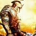 Kingdoms of Amalur: Reckoning im Test: Heute nur Prinz, kein König
