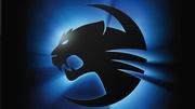 Gewinnspiel Mai 2012: Gaming-Peripherie von ROCCAT