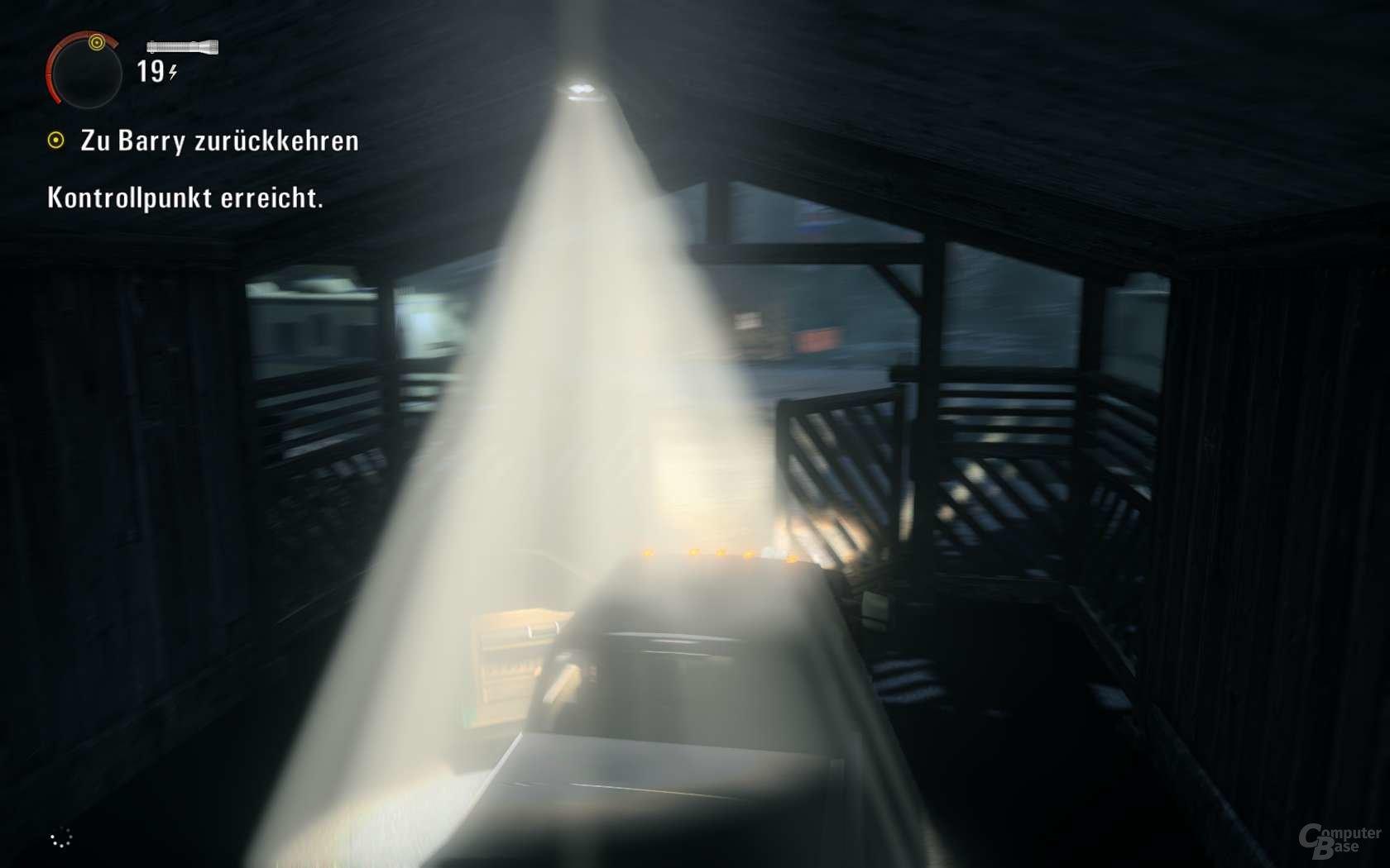 Alan Wake 42