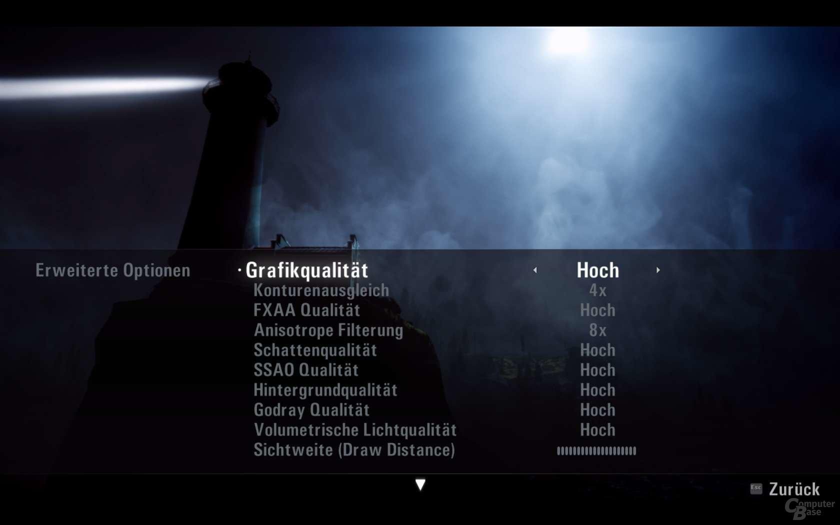 Alan Wake 43