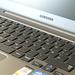 Intels Ultrabooks: Ein Fazit zur 1. Generation