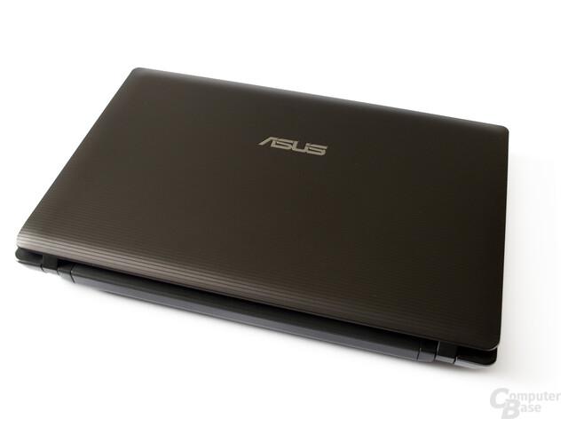 Asus X53SK