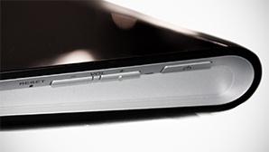 Sony Tablet S im Test: Zeitung mit Touchscreen