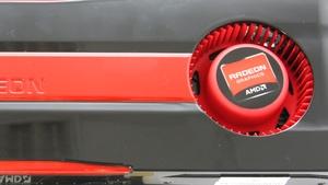 AMD Radeon HD 7870 und HD 7850 im Test: Deutlich besser als der Vorgänger
