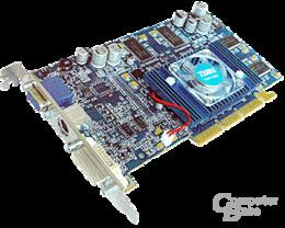 Tachyon G9000 Pro