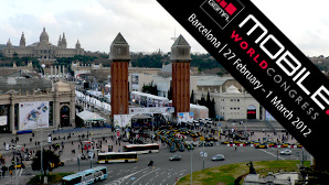 Mobile World Congress 2012: Das sind die Highlights aus Barcelona