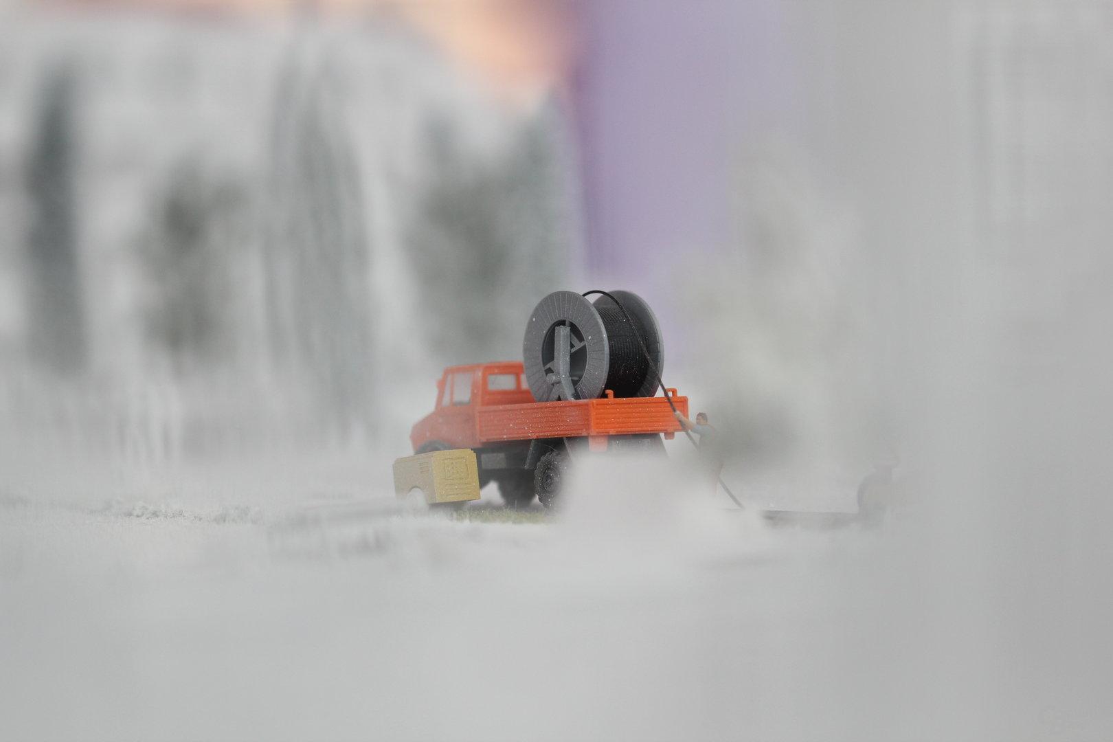 Miniaturansichten