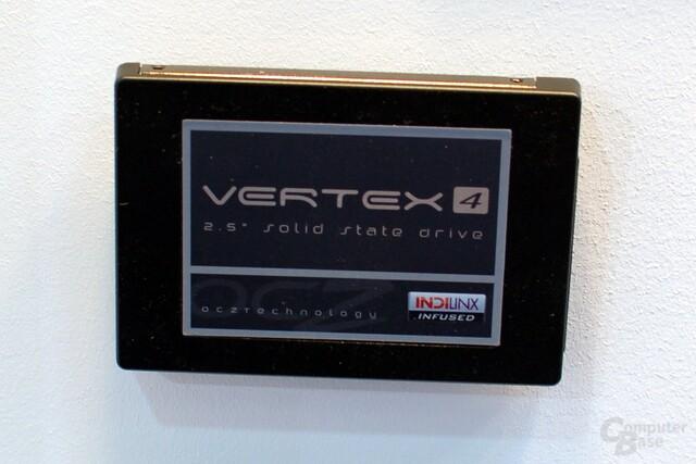 OCZ Vertex 41
