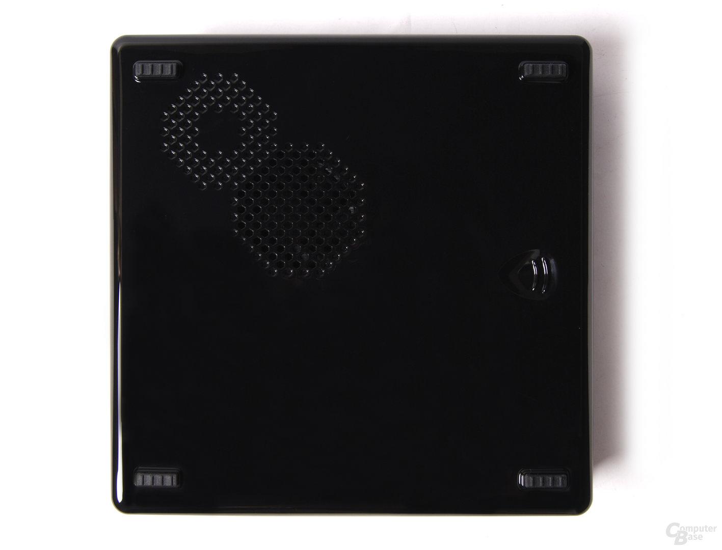 Zotac ZBox ID82 Plus