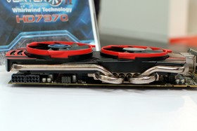 PowerColor Radeon HD 7970 Vortex II