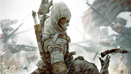 Kommentar: Der radikale Wechsel mit Assassin's Creed III ist genau richtig