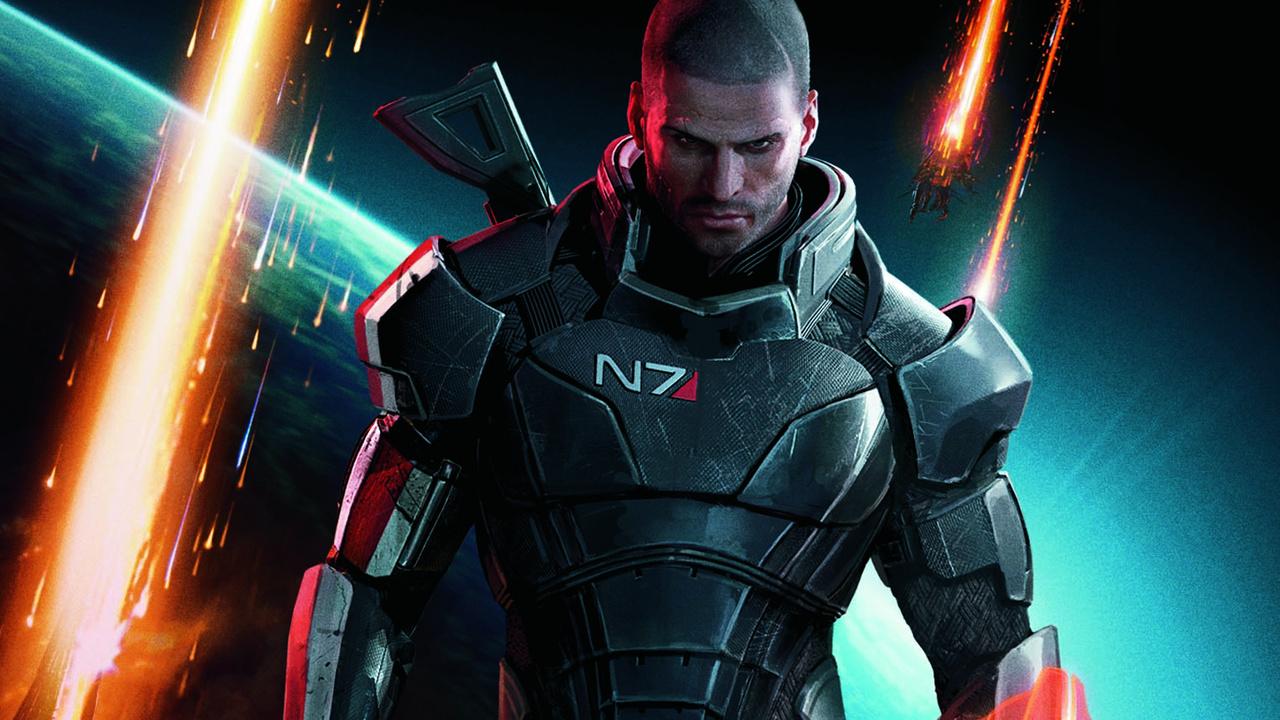 Mass Effect 3 im Test: Auch BioWare ist nicht mehr unfehlbar