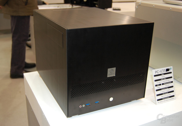 Lian Li PC-V355