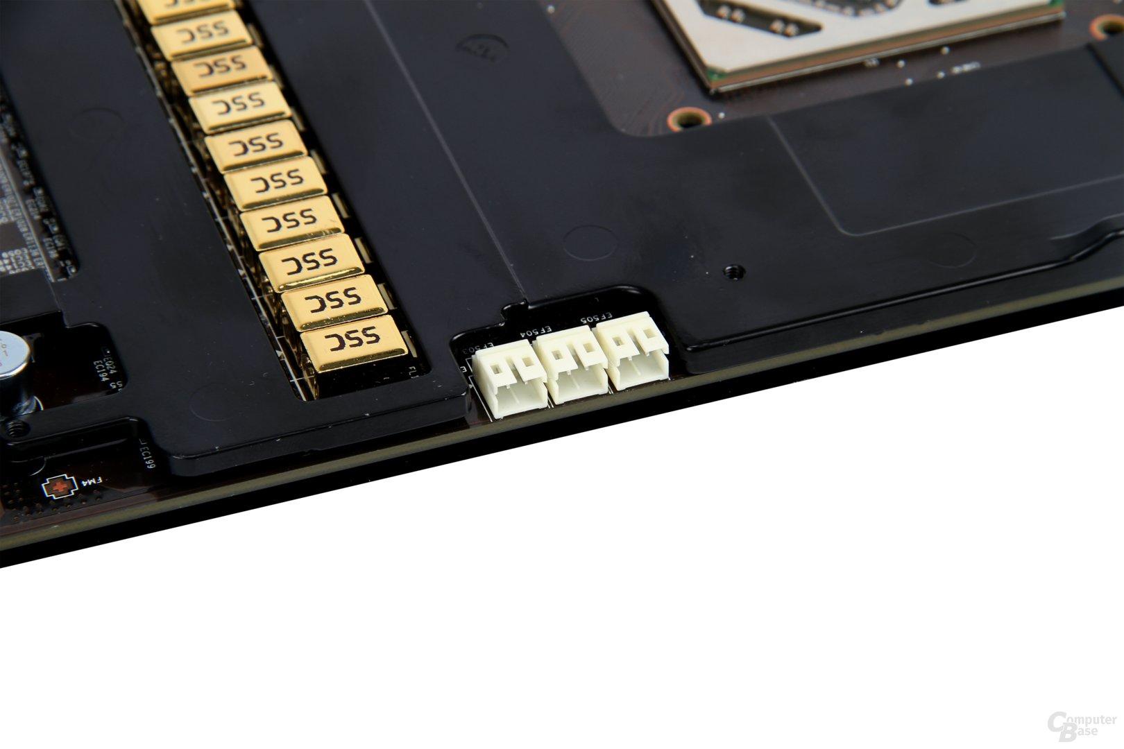 MSI Radeon HD 7970 Lightning