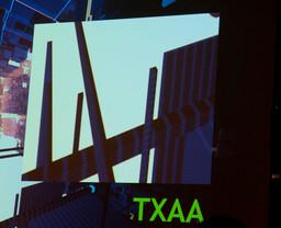 Erster Test der Nvidia GeForce GTX 680