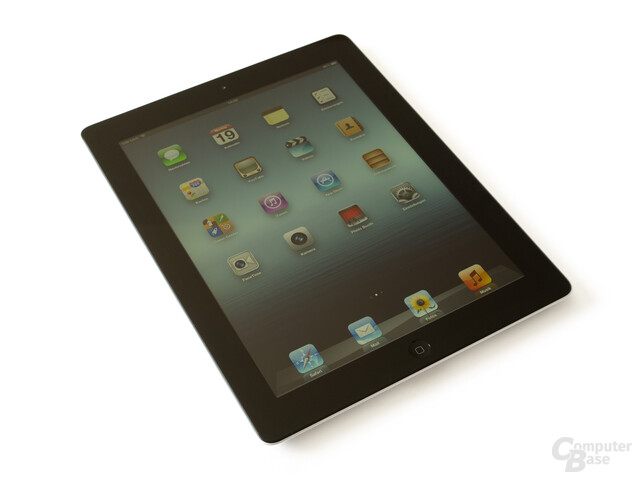ipad 3 drei meinungen zu apples neuem tablet seite 3. Black Bedroom Furniture Sets. Home Design Ideas