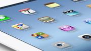 iPad 3: Drei Meinungen zu Apples neuem Tablet