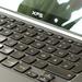 Dell XPS 13 im Test: Mit Kohlefaser und Gorilla-Glas