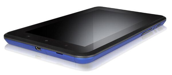Toshiba LT170