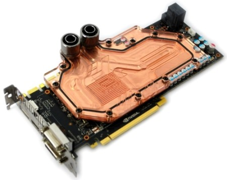 EK-FC680 GTX
