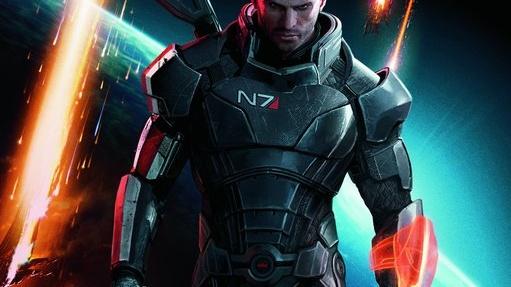 Kommentar: Die Aufregung um das Ende von Mass Effect 3