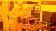 Werksbesichtigung: So fertigt Seagate Festplatten-Schreibköpfe in Irland