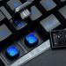 Roccat Isku im Test: Mit Funktionsvielfalt gegen mechanische Konkurrenz
