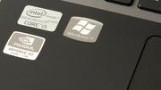 Acer Aspire Timeline Ultra M3 im Test: Das leistet Nvidias GT 640M