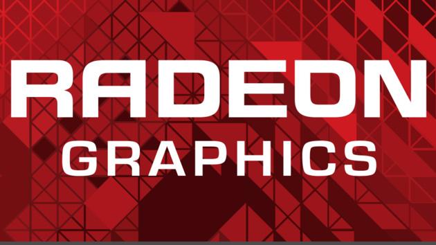 AMD Catalyst 12.3 WHQL im Test: Der Radeon-HD-7000-Treiber