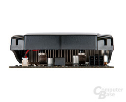 HIS Radeon HD 7850 Fan 2 GB