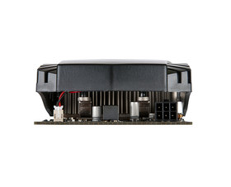 HIS Radeon HD 7850 Fan 2 GB