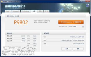 Zotac GTX 680 Extreme Edition (1,2 GHz)