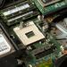 Intel Ivy Bridge im Notebook: Neue CPU trifft neue GeForce GTX 670M