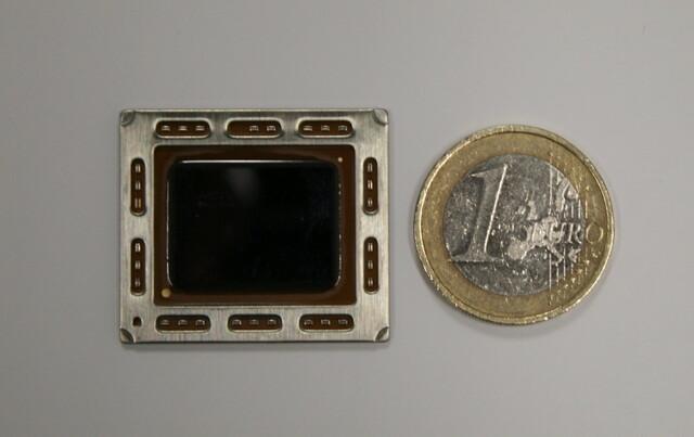 "17-Watt-""Trinity"" von AMD"