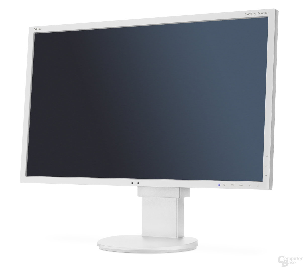 EA223WM – Weiß