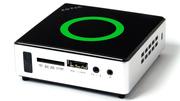 Zotac Zbox nano XS AD11 Plus im Test: Zu klein fürs Wohnzimmer?