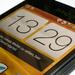 """HTC One V im Test: Der günstige Einstieg in die Welt von """"One"""""""