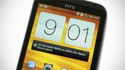 HTC One X im Test: Das neue Flaggschiff nach dem Desire