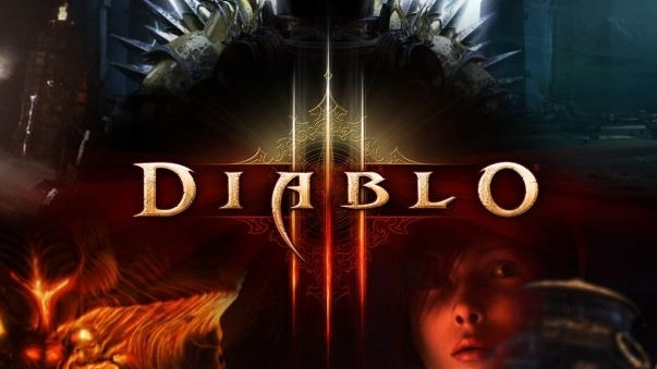 Diablo III Beta: Eine Geteilte Meinungen zu Teil 3
