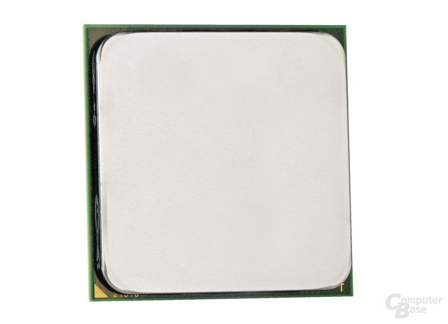 """AMD FX-8120 """"Zambezi"""""""