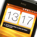 HTC One S im Test: Der heimliche Start vom Mobile World Congress