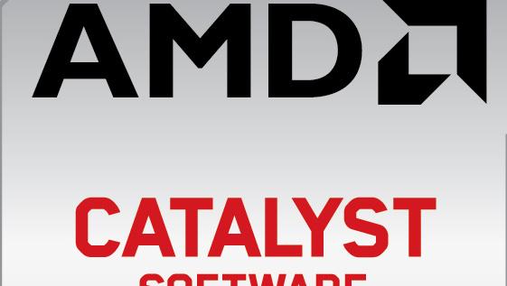 AMD Catalyst 12.4 WHQL im Test: Bildqualität verbessert und verschlechtert