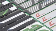 DDR3-Arbeitsspeicher im Test: Welchen RAM für Intel Ivy Bridge?