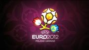 UEFA Euro 2012 im Test: Das offizielle Spiel zum Turnier